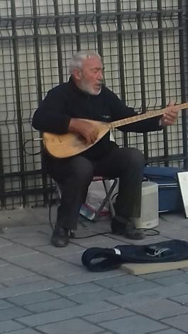 Istanbul 2018 026