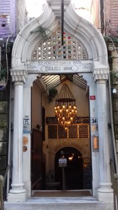 Istanbul 2018 055