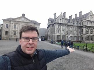 Dublin 2018 013